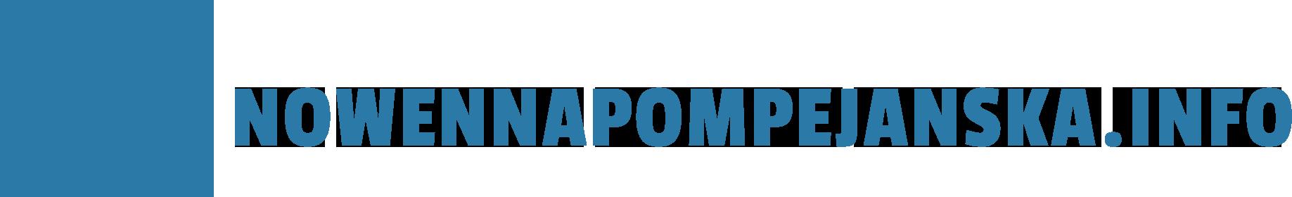 Nowenna Pompejańska - Modlitwa, która zmienia życie