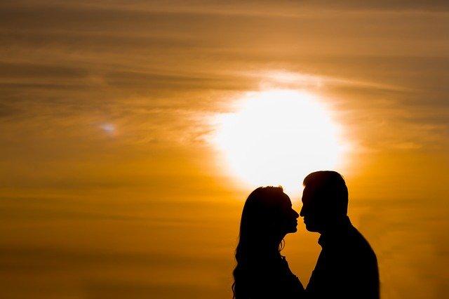 Matka Boża Pompejańska ratuje małżeństwa